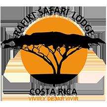 Rafiki Safari Lodge Costa Rica