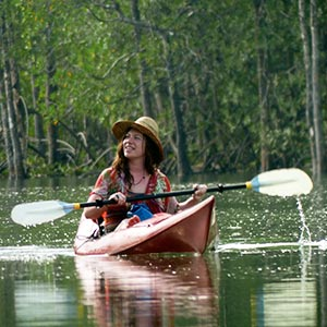 kayaksmall