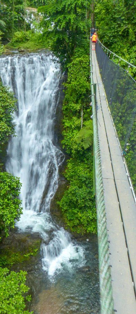 vertical-falls